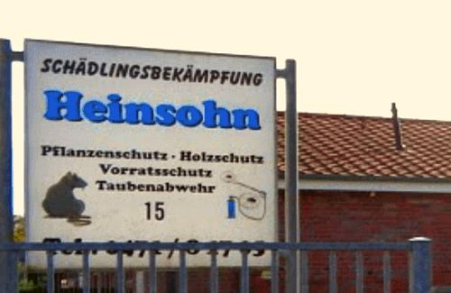 schädlingsbekämpfung-in-bremerhaven-schaedlingsbekaempfung-in-bremen-heinsohn1-ratten-vertreiben-compressor-e1551903803869-2